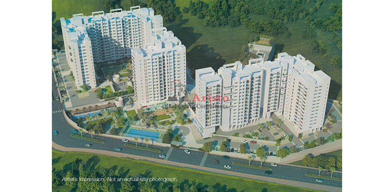 0Godrej-Woods-Aristo-Real-Estate-Consultants-Slide 1-1.jpg
